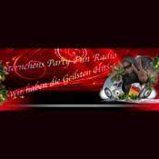 Radio Sternchens Party Fun Radio