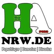 Radio Hitarena NRW