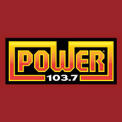 Radio Power 103.7 FM