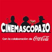 Podcast CINEMASCOPAZO