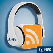 Podcast hr-iNFO - Im Fokus