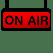 Radio Schlagerparadise