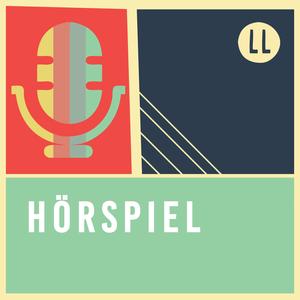 Podcast Lauscherlounge