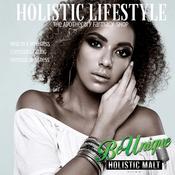 Radio WRVA-107 Holistic Talk & Jukebox