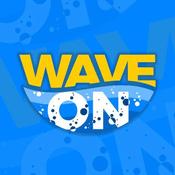 Radio waveon