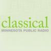 Classical Minnesota Public Radio