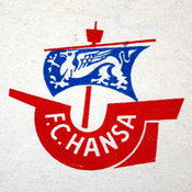 Podcast Hansa News