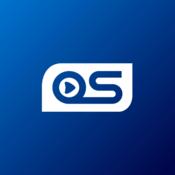 Radio OpenSkyRadio