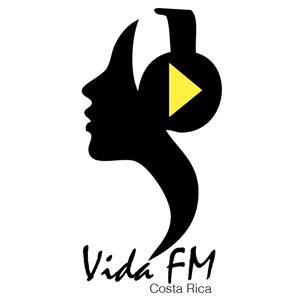 Radio Vida FM Costa Rica