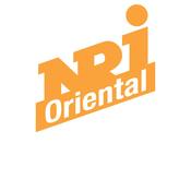 Radio NRJ ORIENTAL