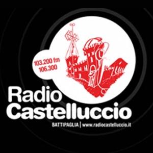 Radio Radio Castelluccio
