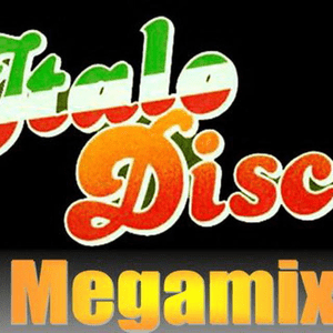 Radio mixitalo