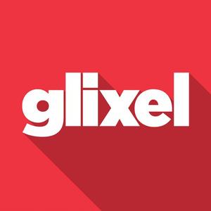 Podcast Glixel Podcast