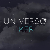 Podcast Universo Iker (Oficial)