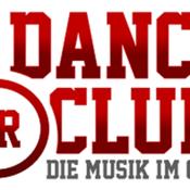 Radio danceclubfm