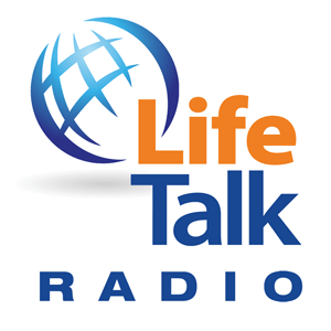 Radio KKTT-LP - Life Talk Radio 97.9 FM