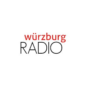 Radio würzburgRADIO
