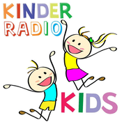 Radio das-kinderradio