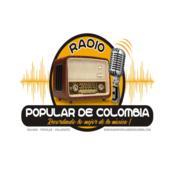 Radio Radio Popular de Colombia