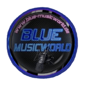 Radio Blue Musicworld