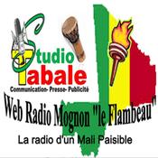 Radio Radio Mognon Méry