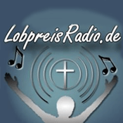 Radio Lobpreis Radio