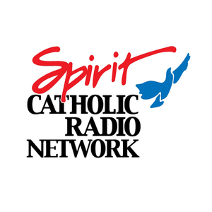 Radio KVSS - Spirit Catholic Radio 102.7 FM