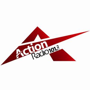 Radio Radio Action