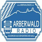 Radio Arberwaldradio