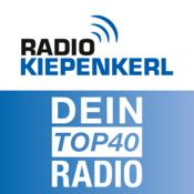 Radio Radio Kiepenkerl - Dein Top40 Radio
