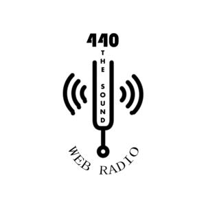 Radio 440 the sound
