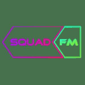Radio Squad.FM