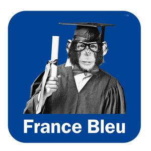 Podcast France Bleu Armorique - La Science en Question