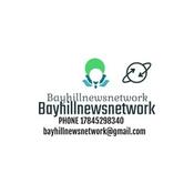 Radio BAYHILLNEWSNETWORK