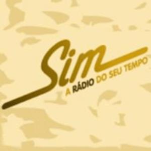Radio Rádio Sim