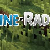 Radio mine-radio