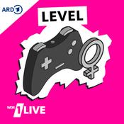 Podcast 1LIVE Level