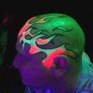 Radio DJ OTT