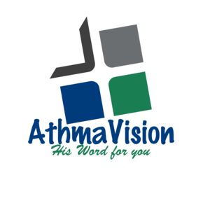 Radio Athmavision