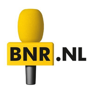 Podcast BNR.NL - Ben van der Burg