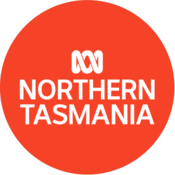 Radio ABC Northern Tasmania