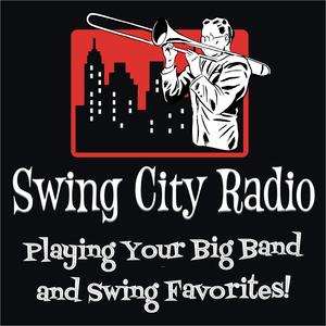 Radio Swing City Radio