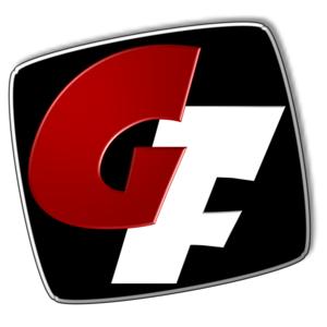GameFeature