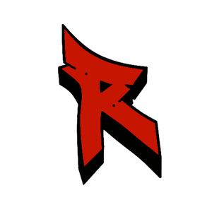 Radio royalradio