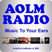Radio AOLMRadio
