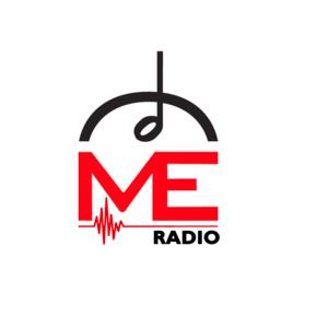 Radio Club Trifal - Oldies
