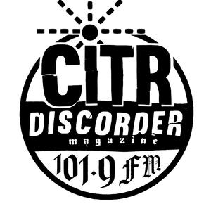 Radio CiTR 101,9 FM