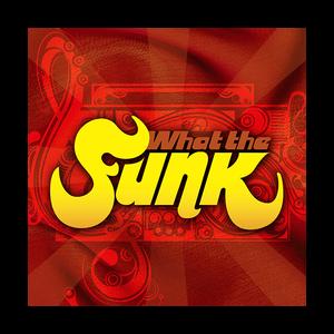 Radio DASH What The Funk