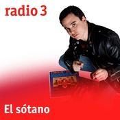 Podcast El sótano