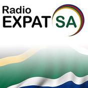 Radio Radio Expat SA